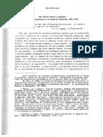 Dialnet-UnaVidaDeMiseriaYVerguenza-4008995.pdf