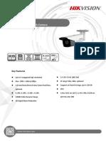 DS-2CD2T55FWD-I5_I8_Datasheet_V5.5.80_20181207