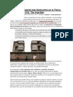 Cemento diseño urbano.docx