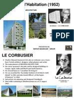 309139unitedhabitationlecorbusier-180326190022.pdf