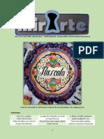 Revista Mirarte Cinco Ok