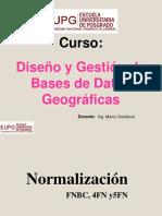 Clase07_Normalizacion_P2.ppt