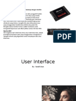 User Interface.pptx