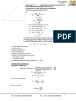 FORMULARIO_METALURGIA_GENERAL_MET-1