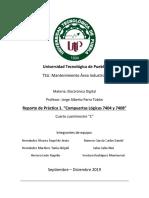 Reporte de práctica 1 .pdf