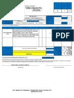 Factura Proforma Dell (1).doc