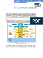 safewaterdotorg-info-nano-and-ultrafiltration-reverse-osmosis-1.pdf