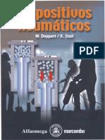 328464232-Dispositivos-neumaticos.pdf