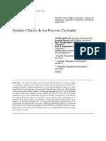 CICLOIDES estudio restrospectiv de psicosis cicloides.pdf