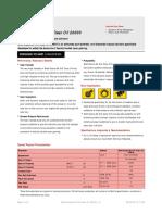 GPCDOC_GTDS_Shell_Gadus_S4_OG_Clear_Oil_20000_(en)_TDS