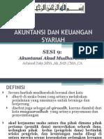 SESI 09_AKTSYAR_MUDHARABAH.pdf