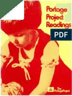 75-PPR-HEW.pdf