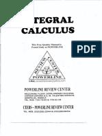 Integral_Calculus_(2).pdf
