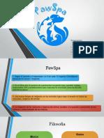 PawSpa1.pptx