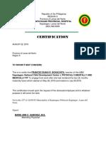 MED CERT FOR EMPLOYMENT.docx