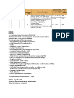 MODULE DETAILS.docx