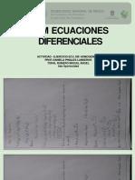 Ecu. Dif. Homogéneas.pdf