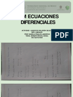 SOLUCIÓN DE ECU.DIFÉ. LINEALES.pdf