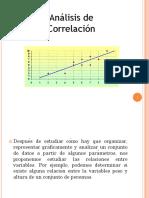 Correlacion.pptx