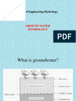 1-17-Ground water hydrology.pptx