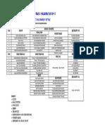 001. MENU 3MC.pdf