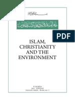 Islam-Christianity-Environment-110616.pdf