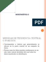 Bioestadistica 4.pptx