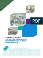 guide_campus-2015_401577