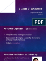 5levelsofleadership-150425042157-conversion-gate01