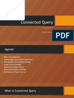 AKU PeopleSoft Connected Query - R&D.pptx
