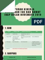 PPT LAP NOV 2019 (1).pptx