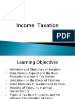 CHAPTER-I-CSP-INCOME-TAXATION.pptx