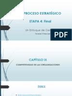 Planeamiento Estrategico Cap 9 -10.pptx