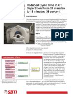 CRH-CT-Dept.-Reduced-Cycle-Time.pdf