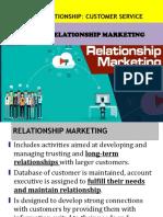 POM Chapter II Lesson 1 Relationship Mrktng.pptx