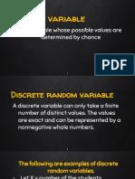 1 random variables.pptx