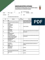 FICHA DE EVALUACION DE EXPEDIENTE.pdf