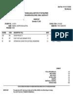 grades_slip_1413019_2019_12_15_13_06_06