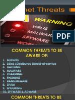 INTERNET THREATS.pptx