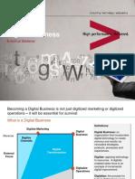digitalbusiness-140324050918-phpapp02