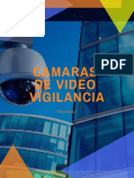 TEMARIO-CAMARAS-2019-SGDS.pdf