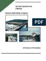 guidelines_safe_operation_maint_marinas.pdf