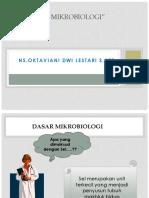 EUKARIOT VS PROKARIOT.pptx