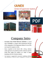 PPT FOR FIRE SUPPRESSION.pptx