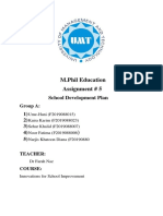 school development plan.docx