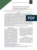 Multple machine 1.pdf