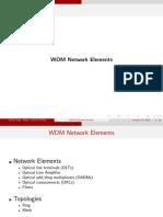 wdm_nw_element.pdf