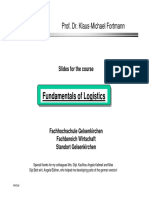 Fundamentals of Logistics.pdf