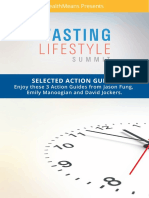 3-Action-Guides-from-The-Fasting-Lifestyle-Summit (1)