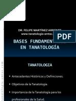 BASES FUNDAMENTALES DE  TANATOLOGIA.pdf